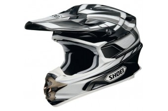 Kask Shoei VFX-W Sabre TC-5